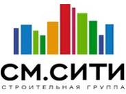 СМ.СИТИ